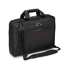 Targus CitySmart Slimline Topload Laptop Case 15.6 Inch