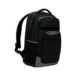 Targus CityGear Laptop Backpack 14 Inch