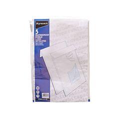 Ryman Mail Weatherproof Bubble Lined Envelopes 340 x 230 mm