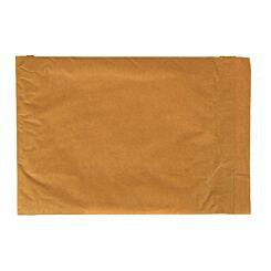 Jiffy Padded Bag Size 5