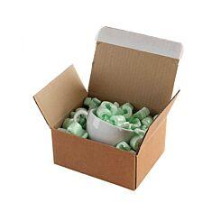 Blake Packaging Postal Box 210 x 80 x 130mm Pack of 20