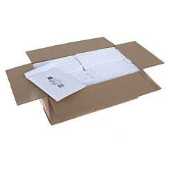 Jiffy Airkraft Bags Size 1 Box of 100