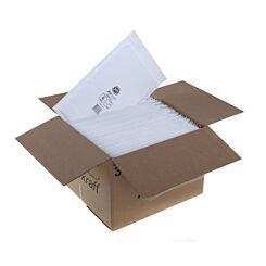 Jiffy Airkraft Size 3 Box of 50