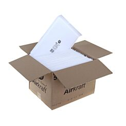 Jiffy Airkraft Bag Size 5 Box of 50