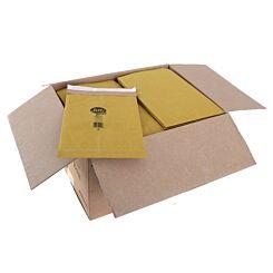 Jiffy Padded Bag Size 5 Box of 100