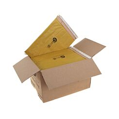 Jiffy Padded Bag Size 7 Box of 50