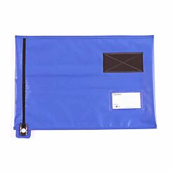 GoSecure Mailing Pouch 355x381mm