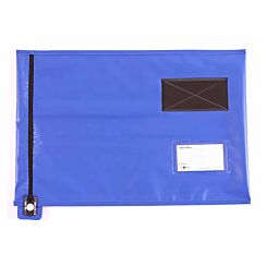 GoSecure Mailing Pouch A3