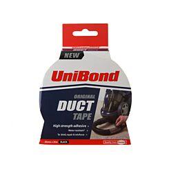 Unibond Original Duct Tape 50mm x 25m
