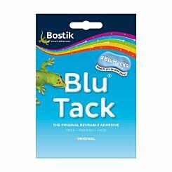 Bostik Blu Tack Small