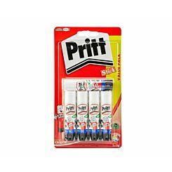 Pritt Stick 5 x 11g