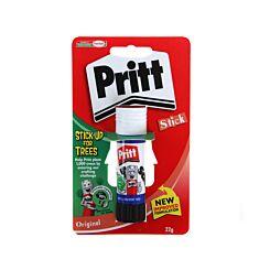 Pritt Stick 22g Box of 24