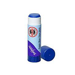 Snopake Super Blue Glue 36g Pack of 36