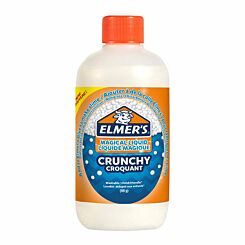 Elmers Magical Liquid Crunchy 98g
