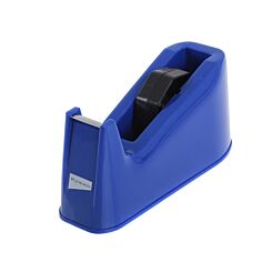 Ryman Tape Dispenser Large Blue