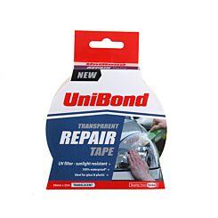 Unibond Repair Tape 50mm x 20m