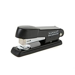Rapesco Metal Stapler Half Strip No 26/6 or 24/6