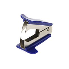 Ryman Staple Remover