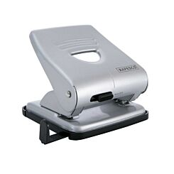 Rapesco 2 Hole Punch 25 Sheet Capacity