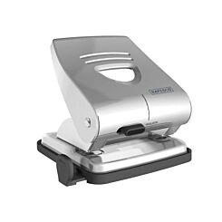 Rapesco 2 Hole Punch 30 Sheet Capacity