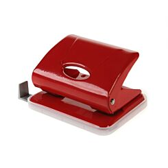Ryman 2 Hole Punch 10 Sheet Capacity