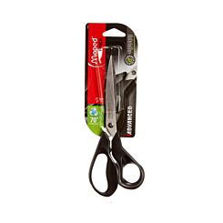 Maped Advanced 21cm Scissors