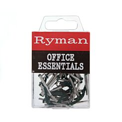 Treasury Tags 25mm Pack of 20