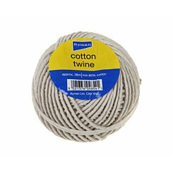 Ryman Cotton Twine 38m