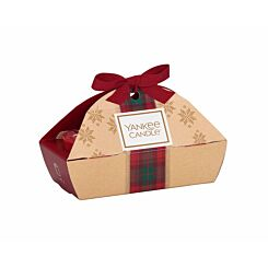 Yankee Candle 3 Votive Gift Set