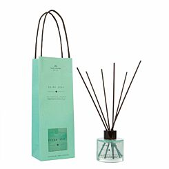 Wax Lyrical Dictionary Super Star Reed Diffuser 90ml