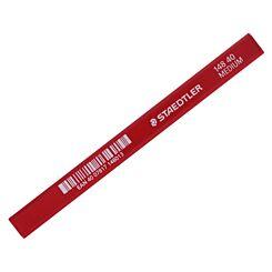 Staedtler Carpenters Pencil Loose Medium