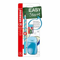 STABILO EASYgraph School Set Right Handed