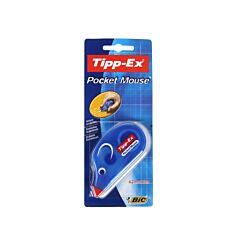 Tippex Pocket Mouse Correction Tape