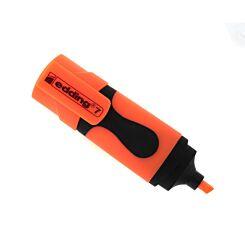 Edding Mini Highlighter Refill  Orange