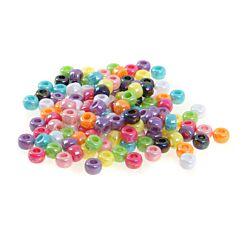 Ryman Activity Kit Pony Beads