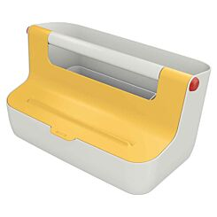Leitz Cosy Storage Carry Box