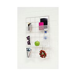 Wall Street Space Saving Organiser Solution Kit