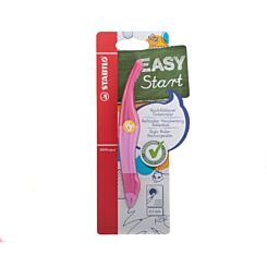 STABILO EASYoriginal Start Left Handed Pen