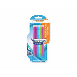 Paper Mate Mechanical Pencils  0.7mm Pack of 10