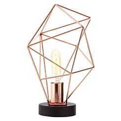 Interiors by PH Wyra Table Lamp