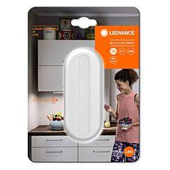 Ledvance LED Sensor Light