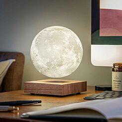Gingko Smart Moon Light
