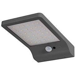 Ledvance Solar Powered Door Light