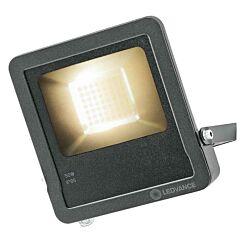 Ledvance SmartPlus Wifi Floodlight 50W