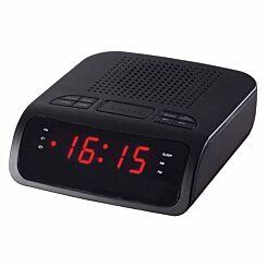 Daewoo AM/FM Alarm Clock