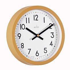 Acctim Elstow Wall Clock