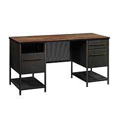 Teknik Office Boulevard Cafe Desk