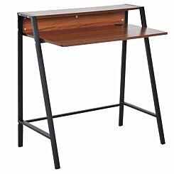 Griffin 2-Tier Laptop Study Desk