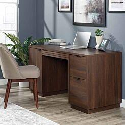 Teknik Office Elstree Executive Desk