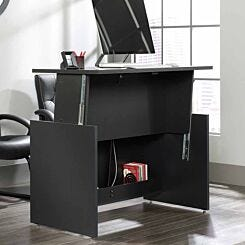 Teknik Office Vertex Sit Stand Desk